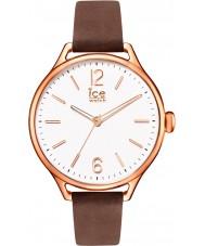 Ice-Watch 013054 reloj en tiempo de hielo damas