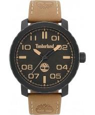 Timberland 15377JSB-02 Reloj wellesley para hombre