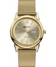 Ingersoll I00506 Reloj para hombre nuevo cielo