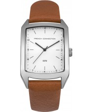 French Connection SFC120T Reloj para hombre