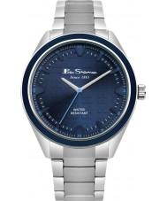 Ben Sherman BS005USM Reloj para hombre