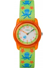 Timex TW7C13400 Relojes para niños