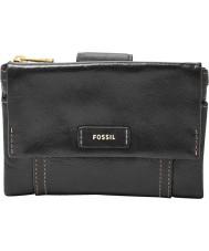 Fossil SL7103001 Embragues ellis de las señoras