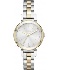 DKNY NY2655 Ladies ellington watch