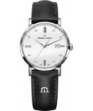 Maurice Lacroix EL1084-SS001-150-1 Reloj damas eliros