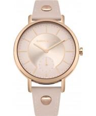 Karen Millen KM159C Reloj de señoras