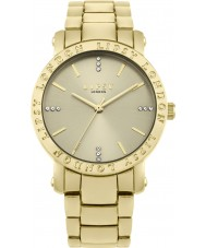 Lipsy LP566 Reloj de señoras
