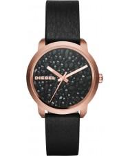 Diesel DZ5520 Ladies flare watch