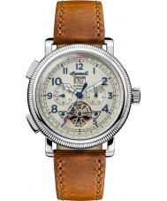 Ingersoll I02601 Reloj para hombre