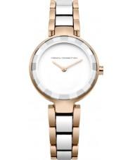 French Connection FC1303WRGM Reloj de señoras