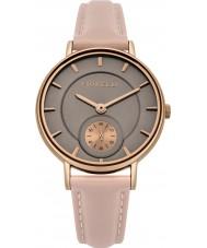 Fiorelli FO039P Reloj de señoras
