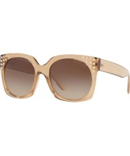 Michael Kors Ladies mk2067 56 334313 destin gafas de sol