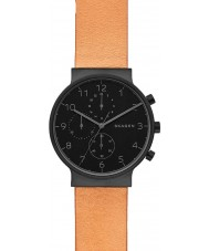 Skagen SKW6359 Reloj Mens Ancher