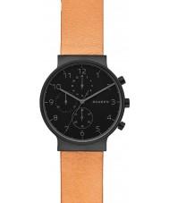 Skagen SKW6359 Reloj Mens Ancher