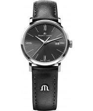 Maurice Lacroix EL1084-SS001-310-1 Reloj damas eliros