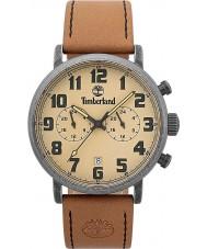 Timberland 15405JSQS-07 Reloj para hombre richdale