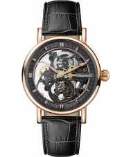 Ingersoll I00403 Reloj para hombre heraldo