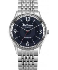 Ben Sherman BS001USM Reloj para hombre