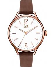 Ice-Watch 013055 reloj en tiempo de hielo damas