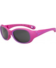 Cebe Cbscali4 s-calibur rosa gafas de sol