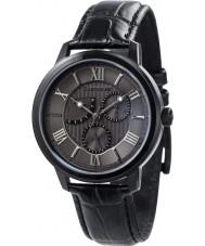 Thomas Earnshaw ES-8060-06 Reloj para hombre cornwall