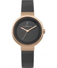Fiorelli FO040BRGM Reloj de señoras