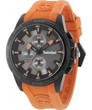 Timberland 15253JSB-61P Reloj para hombre boxford
