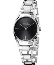 Calvin Klein K7L23141 Reloj delicado de las señoras