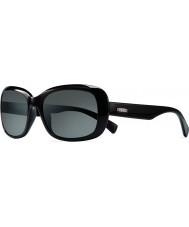 Revo Re1039 01 gy paxton gafas de sol