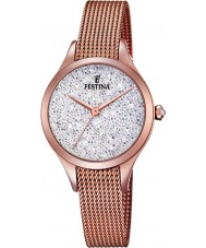 Festina F20338-1 Reloj de señora mademoiselle
