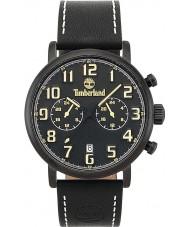 Timberland 15405JSQU-02 Reloj para hombre richdale