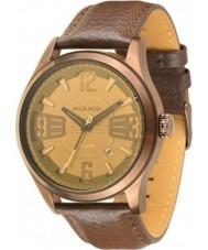 Police 13453JSBN-61 Reloj para hombres