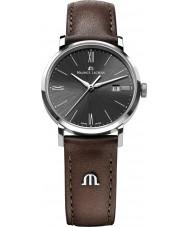 Maurice Lacroix EL1084-SS001-310-2 Reloj damas eliros