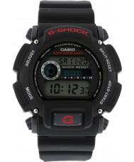 Casio DW-9052-1VER Reloj g-shock para hombre
