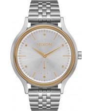 Nixon A994-1921 Señoras del reloj de sala