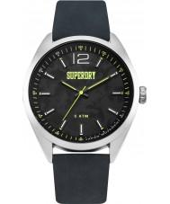 Superdry SYG209B Reloj militar