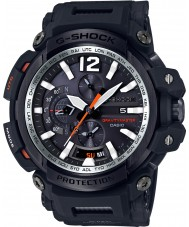 Casio GPW-2000-1AER Mens g-shock reloj