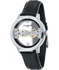 Thomas Earnshaw ES-8065-01 Reloj para hombre cornwall