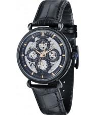 Thomas Earnshaw ES-8043-07 Reloj de gran calendario para hombre