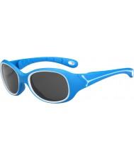 Cebe Cbscali2 s-calibur azul gafas de sol