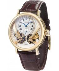 Thomas Earnshaw ES-8059-02 Reloj para hombre beaufort