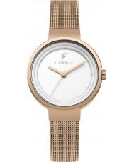 Fiorelli FO040RGM Reloj de señoras