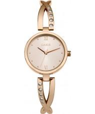 Oasis SB008RGM Reloj de señoras