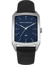 French Connection SFC120UB Reloj para hombre