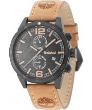 Timberland 15256JSB-02 Reloj hombre sagamore