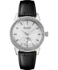 Ingersoll I03701 Reloj de gema de las señoras