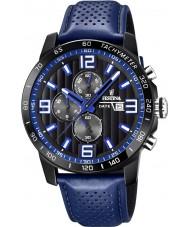 Festina F20339-4 Reloj original para hombre