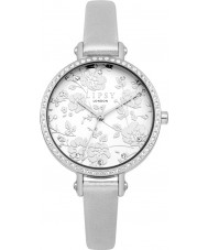 Lipsy LP567 Reloj de señoras