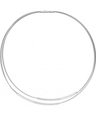 Skagen SKJ1116040 Collar de mujer elin