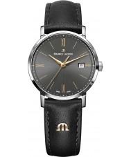 Maurice Lacroix EL1084-SS001-813-1 Reloj damas eliros